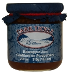 Dark Tickle - Bakeapple Jam - 250 ml