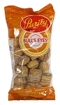 Purity Bull's Eye Candy - 170 g