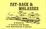 Fatback & Molasses - Ivan Jesperson