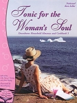 Downhome - Tonic for the Woman's Soul - Almanac #3