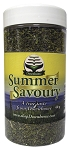 Summer Savoury - Bottle - 60 grams
