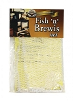 Downhome Fish 'n' Brewis Net