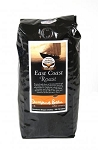 Jumping Bean Coffee  - East Coast Roast Bean - (454g)