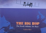 The Big Hop - Gavin Will