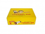 Tunnock's Caramel Wafer Bars ( 48 PER BOX)
