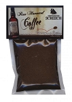Jumping Bean Coffee - Screech Flavoured - (55g)