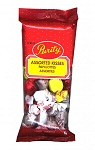 Purity Assorted Kisses - 170 g