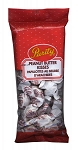 Purity Peanut Butter Kisses - 170 g