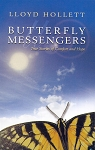 Butterfly Messengers - Lloyd Hollett