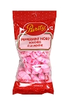 Purity Peppermint Nobs - 170 g