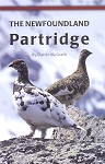 Newfoundland Partridge - Darrin McGrath