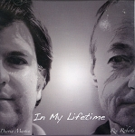 In My Lifetime - Rex Roberts