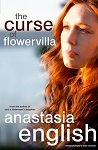 The Curse of The Flowervilla - Anastasia English