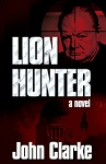 Loin Hunter- John Clarke