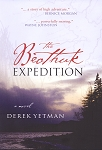 The Beothuck Expedition - Derek Yetmen