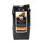 Jumping Bean  - East Coast Roast Ground - (454g)