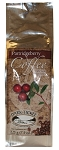 Dark Tickle - Partridgeberry Coffee - 225g