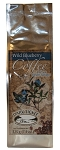 Dark Tickle - Wild Blueberry Coffee - 225g