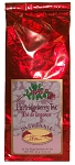 Dark Tickle - Partridgeberry Tea - Bags (20)