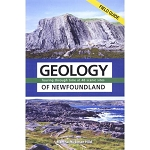 Geology of Newfoundland - Martha Hickman Hild