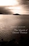 The Island of Doctor Thomas - Francoise Euguehard