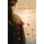 In the Field - Joan Sullivan
