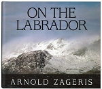 On The Labrador - Arnold Zageris
