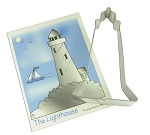 Cookie Cutter - Lighthouse