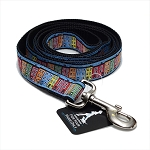 Dog Leash - Rowhouse