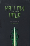 Hallow Hour - Caighlan Smith