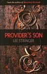 Provider's Son - Lee Stringer