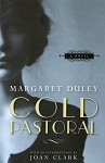 Cold Pastoral - Margaret Duley