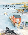 Over by the Harbour - Dwayne LaFitte