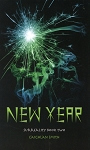New Year - Surreality - Book Two - Caighlan Smith