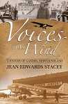 Voices in the Wind: A Story of Gander, NL - Jean Edwards Stacey