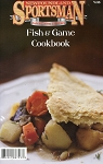 Newfoundland Sportsman - Fish & Game Cookbook