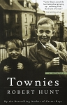 Townies - Robert Hunt