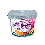 Downhome Candy - Salt Water Taffy  - 450 g Bucket