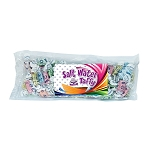 Downhome Candy - Saltwater Taffy - 450 g Bag