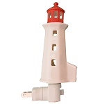 Night light - Lighthouse - 7