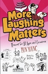 Downhome More Laughing Matters - Ron Young