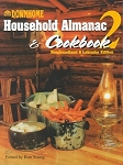 Downhome Household Almanac & Cookbook 2