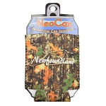 Can Holder - NL Hunter Camo