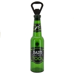 Bottle Opener - Dad's Favourite Tool