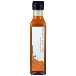 Bakeapple Salad Dressing 250ml