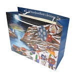 Gift Bag - Mummers in the Cove - Medium - 7
