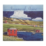 2019 Calendar - Images of Home - Newfoundland and labrador - Images by Tish Walsh