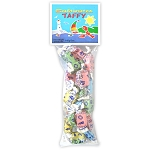 Candy - Saltwater Taffy - 140g