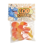 Downhome Candy - Cod Tongues - 80g