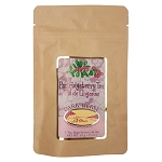 Dark Tickle -Partridgeberry - Tea - Bags (5)